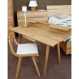 Письмовий стіл Сканді Вікторія