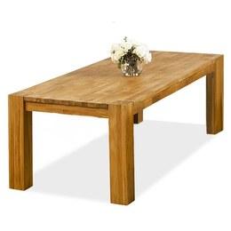 Стол обеденный Бремен 180 (сечение опор 150*150)