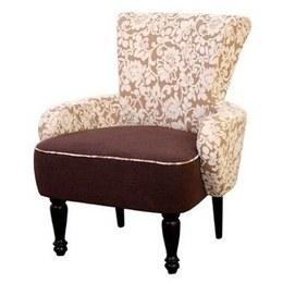 Кресло Любава №1