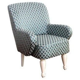 Кресло Любава №2