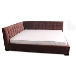 Кровать Лео 1,6