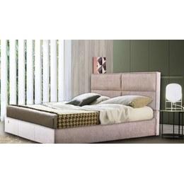 Кровать Шеффилд Стандарт