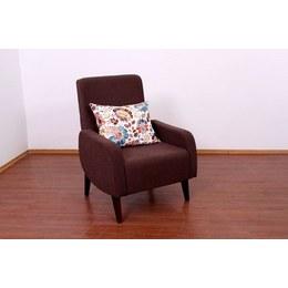 Кресло Эмели ткань