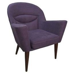 Кресло Рондо ткань