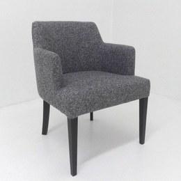Крісло Вінтаж (тканина)