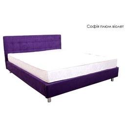 Кровать Адаларт 1,6