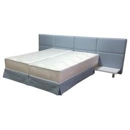 Кровать Лея 1,6