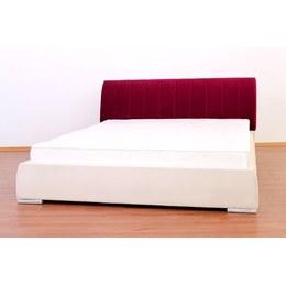 Кровать Морель 1,6