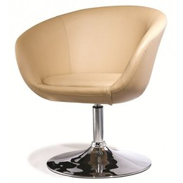 Кресло барное Мурат MURAT