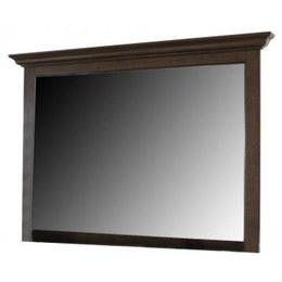 Зеркало Hindell Park B695-36