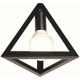 Светильник LOFT треугольник