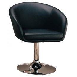 Кресло барное Мурат кожзам