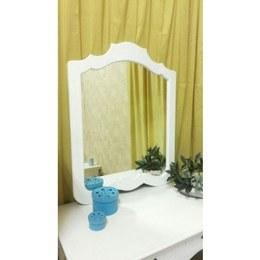 Зеркало B022 Квадратное