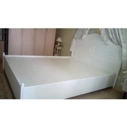 Кровать B010A Прованс