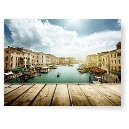 Картина Венеция FP-35 Панно+