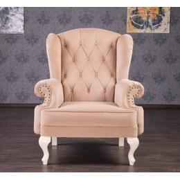 Кресло Вальтер ткань
