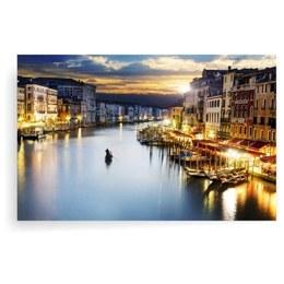 Картина FP-11 Панно Венеция+