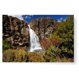 Картина Водопад FP-149 Панно+