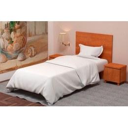 Ліжко Бланка 0,82