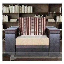 Крісло-ліжко Акорд 1,15