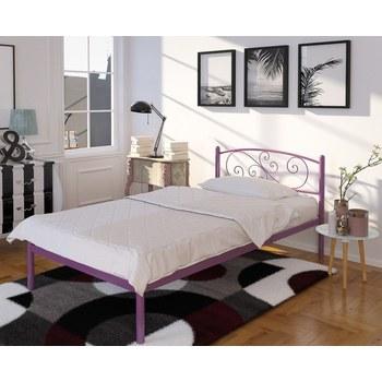 Кровать Лилия(Мини) 0,9