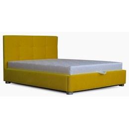 Кровать Ника 140