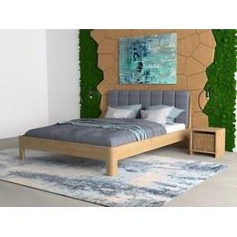 Кровать Кьянти 1.6