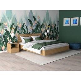 Кровать Лауро 1.6