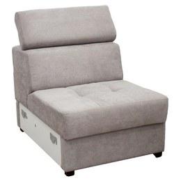 Модуль Марокко кресло
