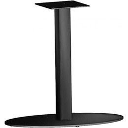 Опора для столу HoReCa AV23.00.00.000-0