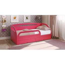Кровать детская Милена Kids