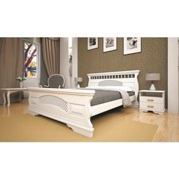 Кровать Атлант 23