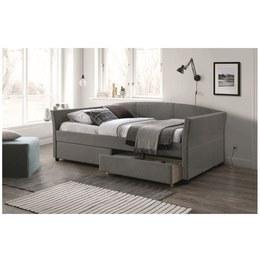 Кровать Lanta 90+
