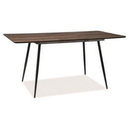 Стол обеденный Remus II+