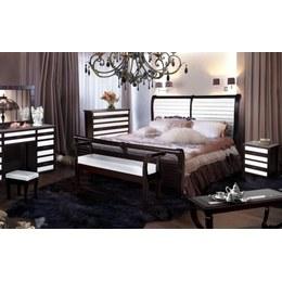 Кровать Адель-М 1.6