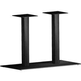 Опора для столу HoReCa AV22.00.00.000-3