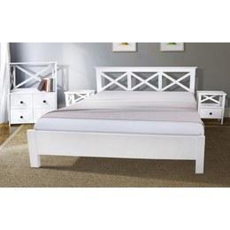 Кровать Валерия тахта