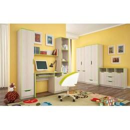 Детская комната Маттео дсп