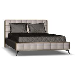 Кровать Модена 1,6