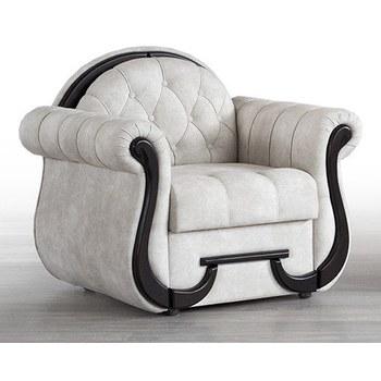 Кресло Атаман