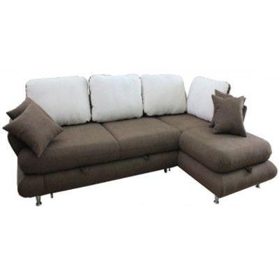 купить диван угловой Smart 4 элегант каталог мебели фото цена